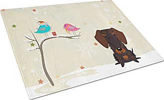 Carolines Treasures Cutting Board #1