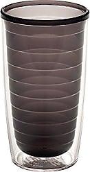 Trevis Tervis 1041731 Clear & Colorful Insulated Tumbler, 16 oz Tritan, Quartz