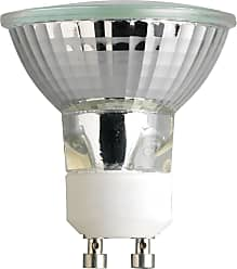 PROGRESS P7833-01 Halogen lamp