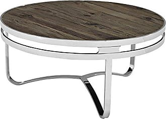 ModWay Modway Provision Wood Top Round Coffee Table