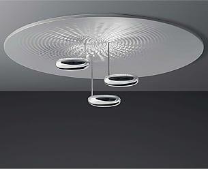 Artemide lampen produkte jetzt ab u ac stylight
