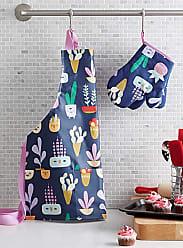 Danica Studio Cute garden accessories