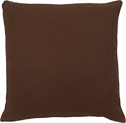 Wooded River Bison Ridge I Euro Sham by Wooded River - WD26960