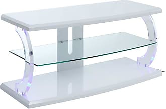 ACME Aileen LED TV Stand - 91554