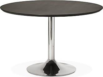 Ronde tafels keuken shop merken tot − stylight