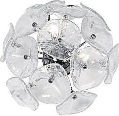 ET2 Contemporary Lighting Fiori Wall Sconce