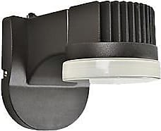 Eurofase Lighting 26079 LED Outdoor Wall Sconce