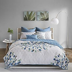 Urban Habitat Nico Coverlet Set