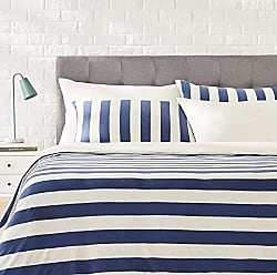 Copripiumino 220x250.Bed Linen By Amazonbasics Now Shop At 6 61 Stylight