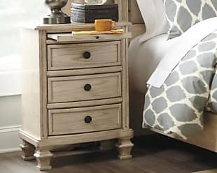 Ashley Furniture Nightstands Browse 50 Items Now Up To 69