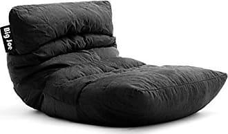 Remarkable Comfort Research Browse 87 Products At Usd 19 88 Stylight Inzonedesignstudio Interior Chair Design Inzonedesignstudiocom