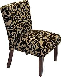 4D Concepts Oversize Accent Chair - 72850