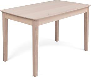 Tavoli − 1861 Prodotti di 80 Marche | Stylight
