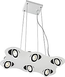 Eurofase Lighting Vision LED Pendant
