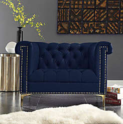 Super Armchairs In Gold Now Up To 48 Stylight Beatyapartments Chair Design Images Beatyapartmentscom