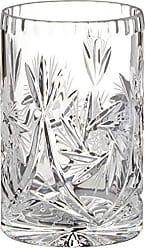 Crystaljulia 10672 Vase en cristal de plomb