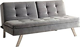 Surprising Sofa Beds Now Up To 44 Stylight Squirreltailoven Fun Painted Chair Ideas Images Squirreltailovenorg