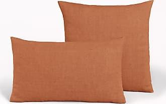 Kussens (Woonkamer): Shop 37 Merken tot −45% | Stylight