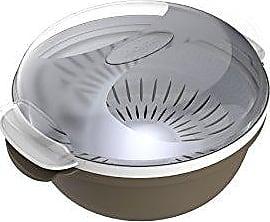 Dampfgarer 84 produkte sale ab 8 04 stylight - Kochen in der mikrowelle ...