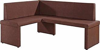 Sitzbänke Mit Lehne: 21 Produkte - Sale: ab 73,57 € | Stylight