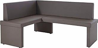 sitzb nke mit lehne 20 produkte sale ab 74 90 stylight. Black Bedroom Furniture Sets. Home Design Ideas