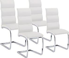 st hle industrial 17 produkte sale bis zu 35. Black Bedroom Furniture Sets. Home Design Ideas