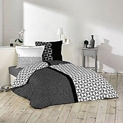 Douceur d\'Intérieur: 2901 Produkte | Stylight