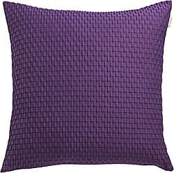 kissen in lila 468 produkte sale bis zu 26 stylight. Black Bedroom Furniture Sets. Home Design Ideas