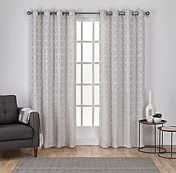 https://images.stylight.net/image/upload/e_trim/t_web_product_330x248max_nobg/q_auto:eco,f_auto/product-exclusive-home-curtains-exclusiva-casa-cortinas-cressy-geometrico-textura-de-lino-de-jacquard-y-ojal-en-la-parte-superior-cortina-de-ventana-panel-gris-54-x-96-cm-2-169186320.jpg