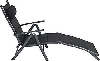 gartenliegen 432 produkte sale bis zu 61 stylight. Black Bedroom Furniture Sets. Home Design Ideas