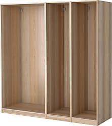 IKEA® Kleiderschränke online bestellen − Jetzt: ab 3,00 €   Stylight