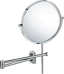 Badspiegel jetzt ab 4 95 stylight - Spiegel zum kleben ...