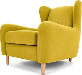 sessel in gr n 102 produkte sale bis zu 55 stylight. Black Bedroom Furniture Sets. Home Design Ideas