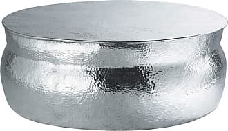 tables basses 839 produits jusqu 39 52 stylight. Black Bedroom Furniture Sets. Home Design Ideas