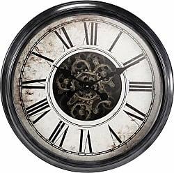 Horloges Murales - 645 produits jusqu\'à −50% | Stylight