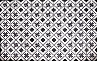 tapis de chez maisons du monde profitez de r duction. Black Bedroom Furniture Sets. Home Design Ideas