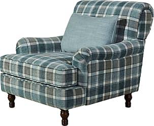 max winzer sessel fabulous max winzer xxl jana liebesmega. Black Bedroom Furniture Sets. Home Design Ideas