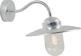 nordlux browse 106 products at 4 70 stylight