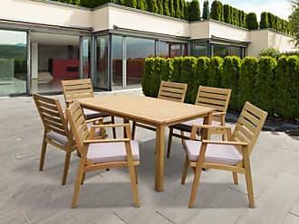 Loungemöbel Garten 384 Produkte Sale Bis Zu 75 Stylight