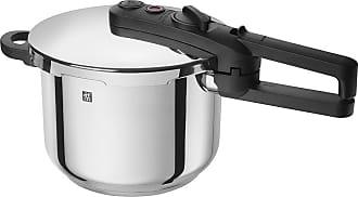 Zwilling EcoQuick II Pressure Cooker - 7 Liters