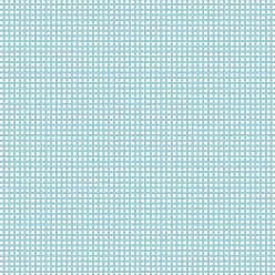 Portodesign Papel de Parede Vinílico Rolo Dreamland DR12202 Porto Design Azul Claro