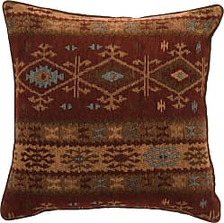 Wooded River Mountain Sierra Euro Sham by Wooded River - WD23360