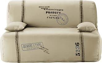 Materassi Maison Du Monde.Canapes Convertibles De Chez Maisons Du Monde Maintenant Achetez