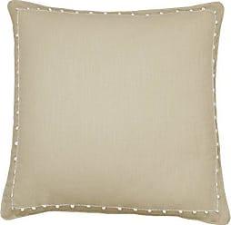 Ellery Homestyles Beautyrest Pemberley Euro Sham Pillow, 26 x 26, Beige