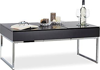 Couchtische In Schwarz 121 Produkte Sale Bis Zu 30 Stylight