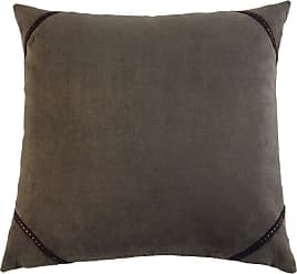 Wooded River Rocky Mountain Elk Alt. Euro Sham by Wooded River - WD1479