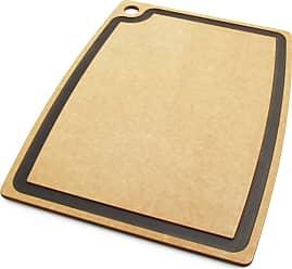 Epicurean Carving Boards