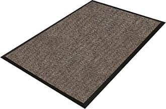Guardian Floor Protection Golden Series Hobnail Indoor Wiper Door Mat