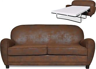 nouveau concept cb99d 378e6 Canapés Convertibles de chez Vente-Unique®- Maintenant ...