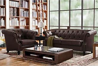 Wohnlandschaften In Braun 56 Produkte Sale Bis Zu 35 Stylight